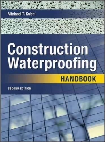 construction-waterproofing-handbook-second-edition
