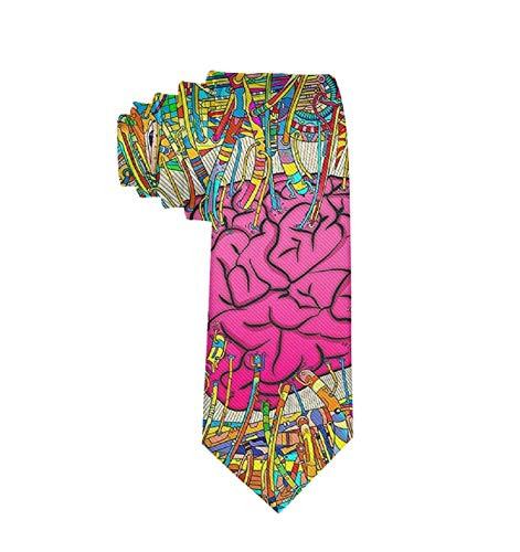Bestselling Boys Novelty Neckties