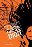 A Girl Named Digit, Annabel Monaghan, 0544022483