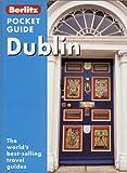 Dublin, Alice Fellows, 9812460918