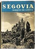 **Segovia
