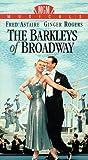 Barkleys of Broadway [Import]