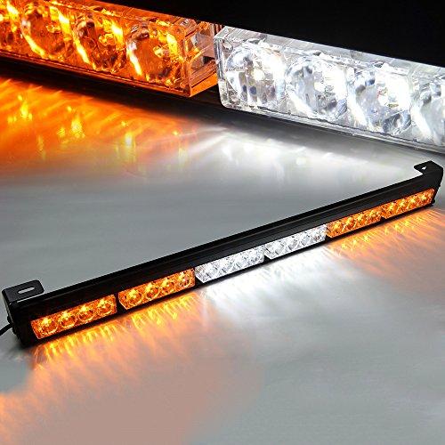 Led Lighting Advisors