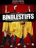 Kevin Smith's Bindlestiffs