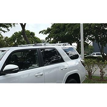 Amazon Com Arb Os850 Awning Bracket Automotive