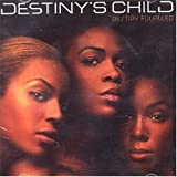 Destiny Fulfilled (Bonus CD) (Chi)