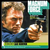 Dirty Harry 2 by Lalo Schifrin (2007-11-06)
