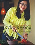 Heart and Soul, Kylie Kwong, 0670041548