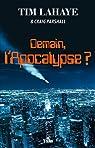 Demain, l'apocalypse ? par LaHaye