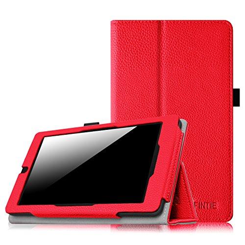 Fintie Nextbook NXA7QC132 NX700QC16G Tablet