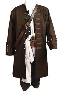Sherlock Holmes Kap Wolle Kostüm Mantel Maßgeschneiderte Nwmn80