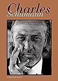 Charles Schumann: Hommage an einen Chef