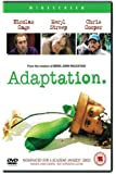 Adaptation. [Import anglais]