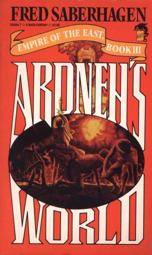 ARDNEH S SWORD PDF