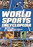 World Sports Encyclopedia
