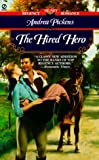 The Hired Hero, Andrea Pickens, 0451196929