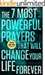 The 7 Most Powerful Prayers That Will...
