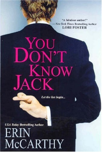 Download You Don't Know Jack pdf