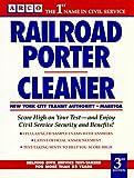 Railroad Porter, Hy Hammer, 0668056371