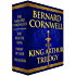 The King Arthur Trilogy (Warlord Chronicles)