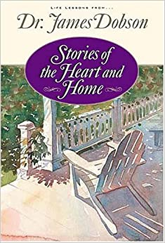 Book Stories Of the Heart And Home