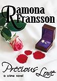 Precious Love, a crime novel (Chief Inspector Greger Thulin Book 1)