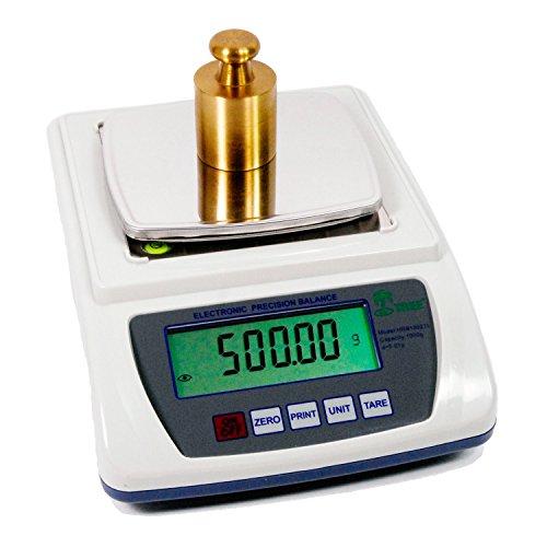 6000 gram x 0.1 .1 gram High Resolution Digital