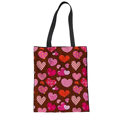 Color Advocator voor Backpack dames Damestas 4 oranje Packable 1 Color wfgf1q