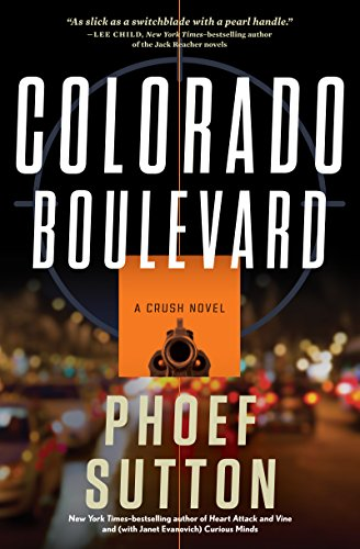 Colorado boulevard a crush mystery crush mysteries kindle colorado boulevard a crush mystery crush mysteries by sutton phoef fandeluxe Images