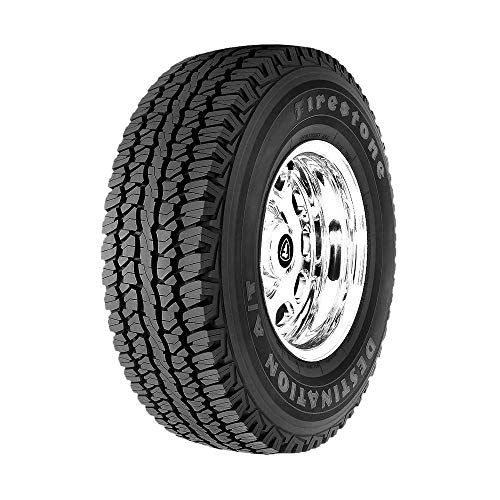 Pneu Firestone Destination 70R16 110S