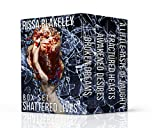 Shattered Lives (Box Set 1)