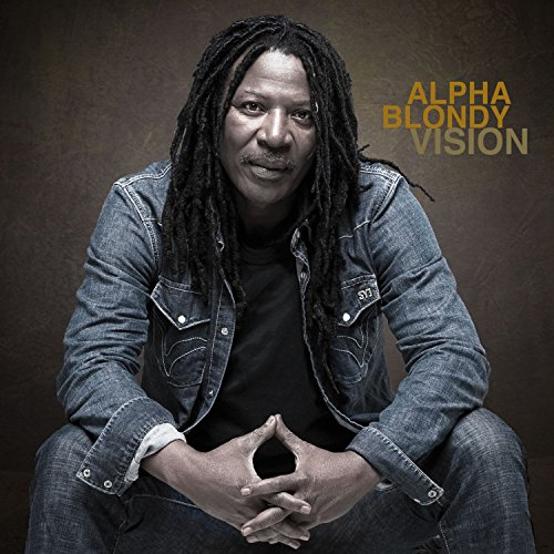 music alpha blondy mp3 gratuit