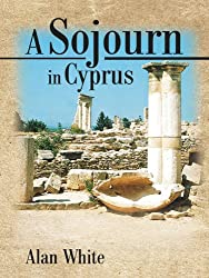A Sojourn in Cyprus