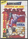 SHADOW OF THE BEAST MS
