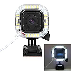 Ring Light For Cameras Better For Detial