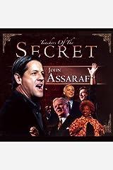 The Secret: John Assaraf Audible Audiobook