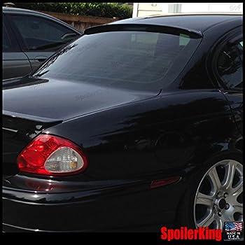 jaguar x type 2009