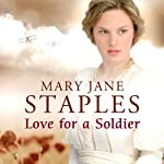 Love for a Soldier | Mary Jane Staples