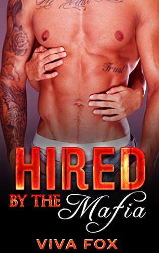 hired-by-the-mafia