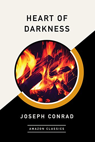 Heart Of Darkness Amazonclassics Edition
