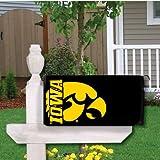 University of Iowa Magnetic Mailbox Cover (Design #1)