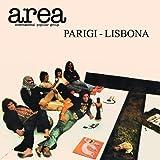 Parigi-Lisbona (Live)