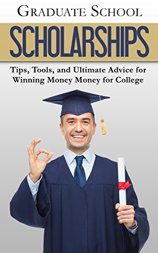 Money for college-- advice!?