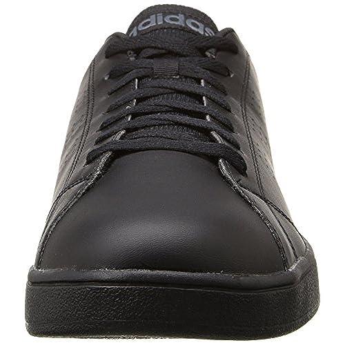 Propet Men's Grant Shoe Black 13 X (3E) & Oxy Cleaner Bundle