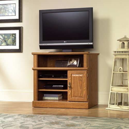 "Sauder Orchard Hills 32"" Tv Stand"