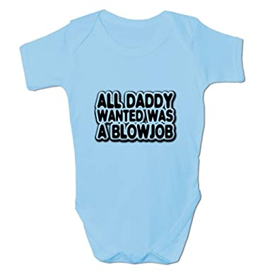 45cd881dfacd Funny Baby Grows Cute Baby Clothes for Baby Boy Baby Girl Bodysuit ...