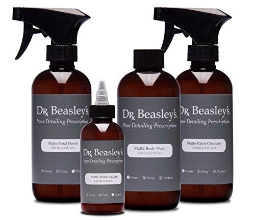 Dr. Beasley