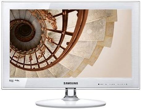 Samsung UE22C4010P - Televisión HD, Pantalla LED 22 pulgadas ...