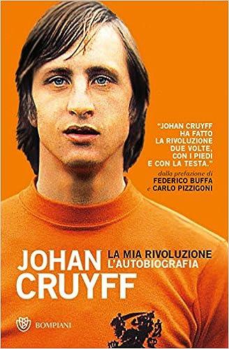 Joahn Cruyff