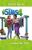 The Sims 4 Laundry Day Stuff オンラインコード版